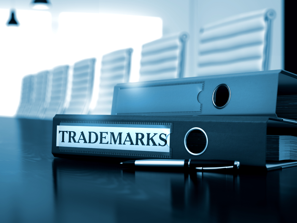 Featured Image For Should You License Your Trademark?